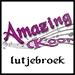 Amazing Koor Lutjebroek