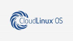 Cloudlinux OS voor Prestatie & Stabiliteit van uw Webhosting Lutjebroek pakket