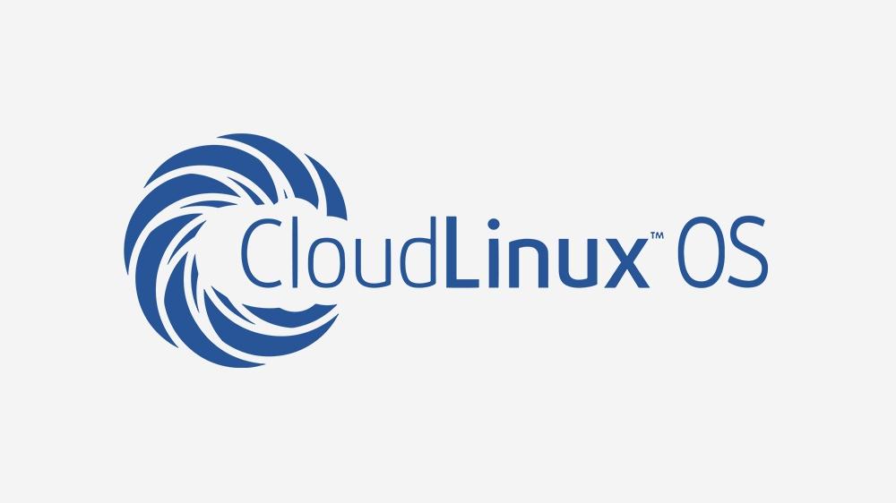 Cloudlinux OS voor Prestatie & Stabiliteit van uw Webhosting West-Friesland pakket