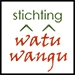 Stichting Watu Wangu