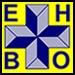 Diverse EHBO Verenigingen