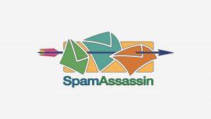 Spamfilter In en uitgaande e-mailverkeer beveiliging standaard bij uw Webhosting Lutjebroek pakket