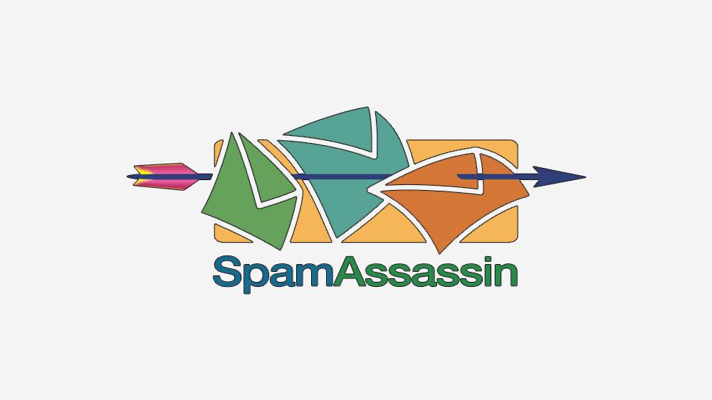 spamfilter voor In en uitgaande e-mailverkeer