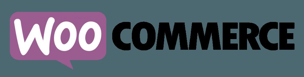 WooCommerce - Dynamische bulk prijzen Zelf doen of een Expert inschakelen